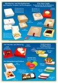 Kartons für Torten mit Geschmack - Kondi Karton - Seite 3