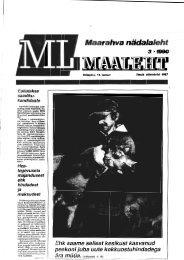 Maaleht 18. jaanuar 1990 nr 3.pdf