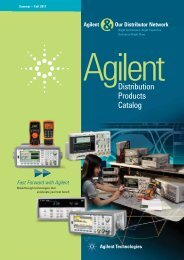 Distribution Products Catalog - 4test
