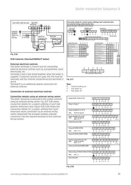 Wiring Diagram 3 Port Valve Sunvic s plan wiring diagram ... on pump electrical wiring, pump piping diagram, pump filter diagram, pump parts diagram, heat pump diagram, pump installation diagram, pump flow diagram, fuel pump diagram, fuse diagram, pump motor diagram, pump block diagram, pump schematic, pump house diagram, water pump diagram, septic pump diagram, pressure diagram, impeller diagram, pump operation diagram, pump control diagram, pump brochure,