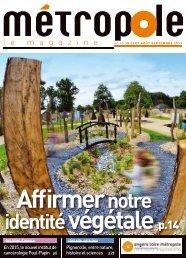Metropole 40.pdf - Angers Loire Métropole