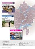 Metropole 40.pdf - Angers Loire Métropole - Page 2