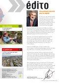 Metropole 40.pdf - Angers Loire Métropole - Page 3