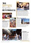 Metropole 40.pdf - Angers Loire Métropole - Page 4