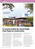 Metropole 40.pdf - Angers Loire Métropole - Page 6