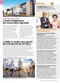 Metropole 40.pdf - Angers Loire Métropole - Page 7