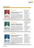 Whitepaper - Branding by Storyhotels - planB Werbeagentur GmbH - Seite 5