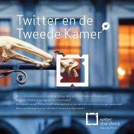 Twitter-en-de-Tweede-Kamer.-Weber-Shandwick