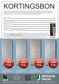 De beste deur - Weekamp Deuren - Page 2