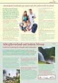 Klösterl-Journal Mai/Juni 2012 (PDF) - Klösterl-Apotheke - Page 3