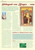 Klösterl-Journal Mai/Juni 2012 (PDF) - Klösterl-Apotheke - Page 4
