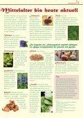 Klösterl-Journal Mai/Juni 2012 (PDF) - Klösterl-Apotheke - Page 5