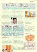 Klösterl-Journal Mai/Juni 2012 (PDF) - Klösterl-Apotheke - Page 7
