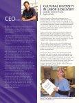 Focus on oRthoPeDIcs - Renown Health - Page 2