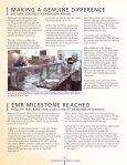 Focus on oRthoPeDIcs - Renown Health - Page 4