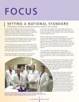 Focus on oRthoPeDIcs - Renown Health - Page 6