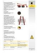 Scheibenegge SE - Knoche Maschinenbau GmbH - Seite 7