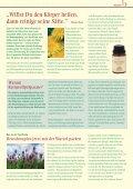 Paracelsus - Klösterl-Apotheke - Seite 3