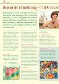 Paracelsus - Klösterl-Apotheke - Seite 4