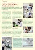 Paracelsus - Klösterl-Apotheke - Seite 6
