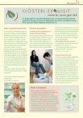 Paracelsus - Klösterl-Apotheke - Seite 7