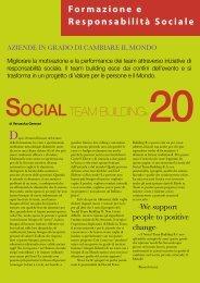 articolo social tb (1) - Six Seconds Italia