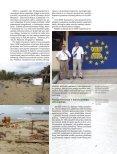 Misija Indonezijoje: - Krašto apsaugos ministerija - Page 2
