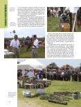 Misija Indonezijoje: - Krašto apsaugos ministerija - Page 3
