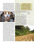 Misija Indonezijoje: - Krašto apsaugos ministerija - Page 4