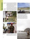 Misija Indonezijoje: - Krašto apsaugos ministerija - Page 5