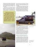 Misija Indonezijoje: - Krašto apsaugos ministerija - Page 6