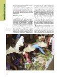 Misija Indonezijoje: - Krašto apsaugos ministerija - Page 7