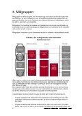Projektbeskrivelse - 03 oktober - Social Viden til Gavn - Page 6