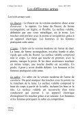 L'escrime - Page 7