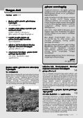 LEISA - Tamil -Issue3-Final To Press.p65 - Leisa India - Page 3