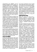 LEISA - Tamil -Issue3-Final To Press.p65 - Leisa India - Page 5