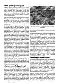 LEISA - Tamil -Issue3-Final To Press.p65 - Leisa India - Page 6