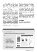 LEISA - Tamil -Issue3-Final To Press.p65 - Leisa India - Page 7