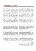 auf Deutsch - Seite 3