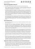 Starter-Set 'Drehzahl-Regelstrecke' - Geltec - Seite 4