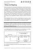 Starter-Set 'Drehzahl-Regelstrecke' - Geltec - Seite 7