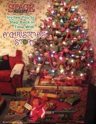 46 Dock Line Magazine, Inc. - Lake Conroe Edition November 2011