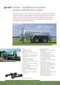 garant Tandem - Kotte Landtechnik - Page 2