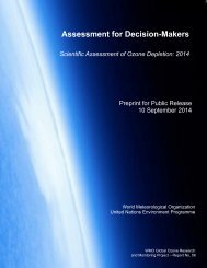 assessment_for_decision-makers