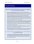 assessment_for_decision-makers - Page 5