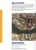 Dolphin House Brochure.pdf - Page 2