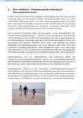 Patientenratgeber - Portamare.de - Seite 5