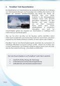Patientenratgeber - Portamare.de - Seite 6