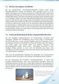 Patientenratgeber - Portamare.de - Seite 7