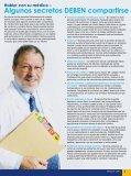 Veteranos Su Salud Cuenta, Verano 2012 - VISN 8 - Page 3